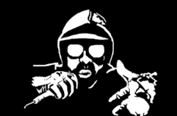 hiphop-language