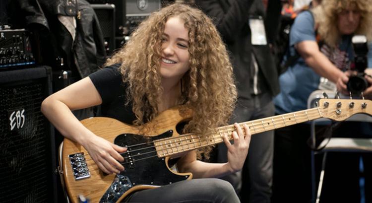 hoc dan guitar (1)